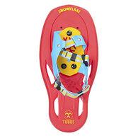 Tubbs Children's Snowflake Recreational Snowshoe