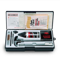 Kleen-Bore Handgun Cleaning Kit