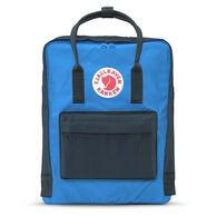 ba9656d23baee Fjällräven Kånken 16 Liter Backpack
