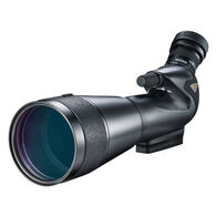Nikon ProStaff 5 20-60x82mm Angled Fieldscope