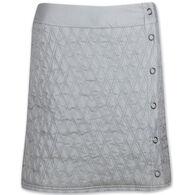 Aventura Women's Jensen Skirt
