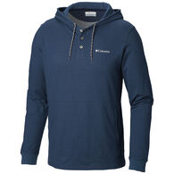 Columbia Men's Shoals Point Hoodie