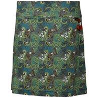 Skhoop Women's Erika Skirt