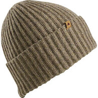 Burton Men's Branch Beanie