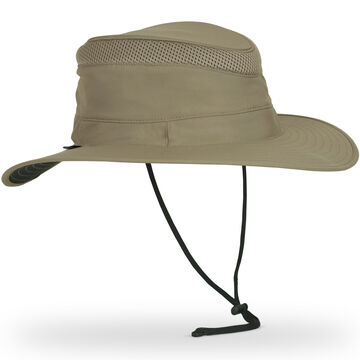 Sunday Afternoons Mens Charter Hat
