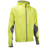 NRS Men's Phantom Jacket