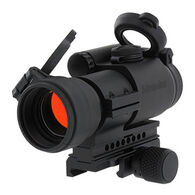Aimpoint PRO 1x 2 MOA Red Dot Sight