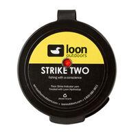 Loon Outdoors Strike Two Strike Indicator