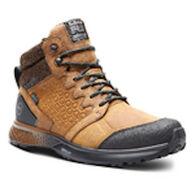 Timberland PRO Men's Reaxion Waterproof Hiking/Work Boot