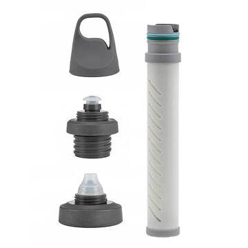 LifeStraw Universal Kit
