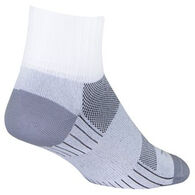 SockGuy Men's SGX Salt Sock