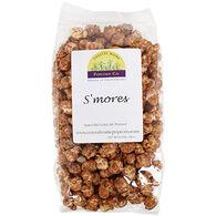 Coastal Maine Popcorn Co. S'mores Popcorn