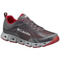 Columbia Men's Drainmaker IV Shoe