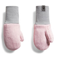 The North Face Toddler Girl's Osilito Mitt