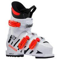 Rossignol Children's Hero J3 Alpine Ski Boot - 19/20 Model