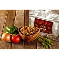 Trailtopia Gluten-Free Jambalaya - 1 Serving