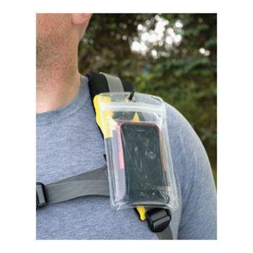 Seattle Sports Dry Doc Waterproof Electronics Case