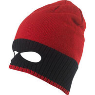Turtle Fur Boys' & Girls' Burglar Hat