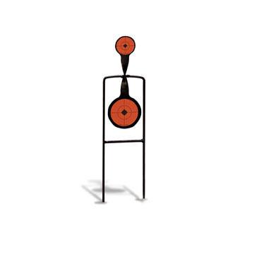 Birchwood Casey Sharpshooter Spinner Target