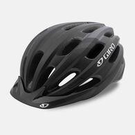 Giro Register MIPS Bicycle Helmet