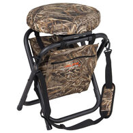 ALPS OutdoorZ Horizon Hunting Stool