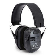 Walker's Ultimate Power Muff Electronic Hearing Protection