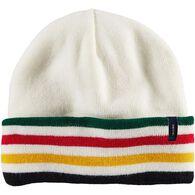 Pendleton Men's National Park Stripe Beanie Hat