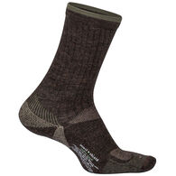 ExOfficio Men's BugsAway Solstice Canyon Crew Sock