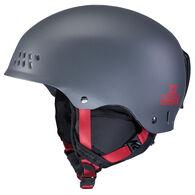 K2 Men's Phase Snow Helmet