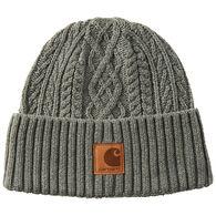 Carhartt Girl's Plated Fisherman Hat