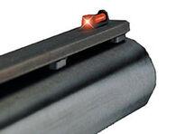 TRUGLO Long-Bead Wing / Clay Shotgun Sight