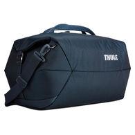 Thule Subterra 45L Duffel Bag