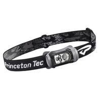 Princeton Tec Remix 125 Lumen Headlamp w/ RGB LED