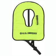 U.S. Divers Pro Snorkeling Vest