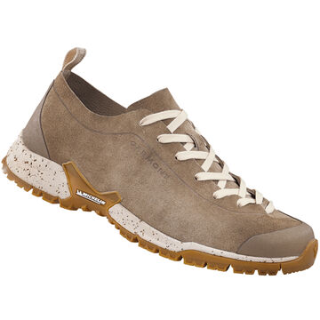 Garmont Womens Tikal Shoe