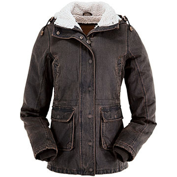 Outback Trading Women S Woodbury Jacket Kittery Trading Post