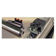 Williams Ruger MKII / MKIII Click Adjustable FireSight Set