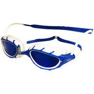 Zoggs Predator Mirror L/XL Swim Goggle