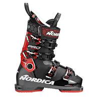 Nordica Men's Promachine 110 Alpine Ski Boot - 18/19 Model
