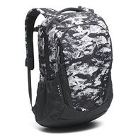 The North Face Vault 28 Liter Backpack - Discontinued Color
