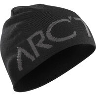 Arc'teryx Men's Word Head Toque Hat