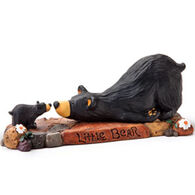Big Sky Carvers Little Bear Figurine