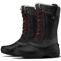 The North Face Women's Shellista III Mid Boot