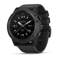 Garmin tactix Charlie Multisport GPS Watch