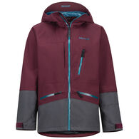 Marmot Men's Moment Jacket