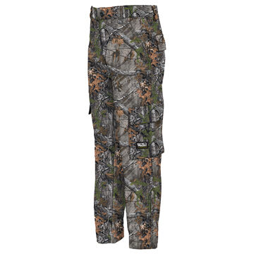 Walls Youth Kidz Grow Cargo Pant
