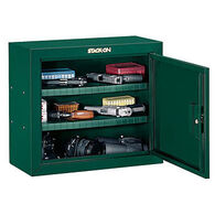 Stack-On Security Plus Large Pistol / Ammo Steel Cabinet