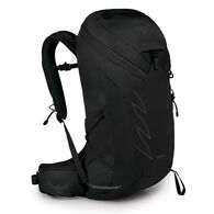 Osprey Talon 26 Liter Backpack