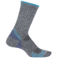 ExOfficio Women's BugsAway Solstice Canyon Crew Sock