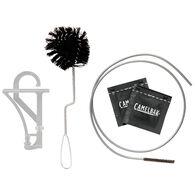 CamelBak Crux Cleaning Kit